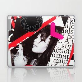 Pow 42 Laptop & iPad Skin
