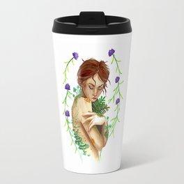 The Dryad Travel Mug