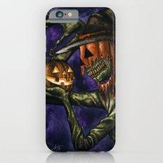 Hobnobbin' with a Goblin Slim Case iPhone 6s