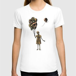 Elsie T-shirt