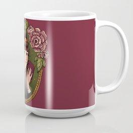 The Good Witch Coffee Mug