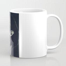 Phantom of the Undead Coffee Mug