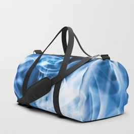 Smokey Duffle Bag