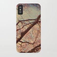 Dream of Me Slim Case iPhone X
