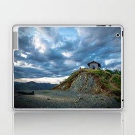 Basak Laptop & iPad Skin