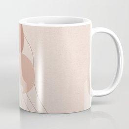 Warming my Heart Coffee Mug