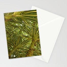 Pandanus Sanderi Stationery Cards