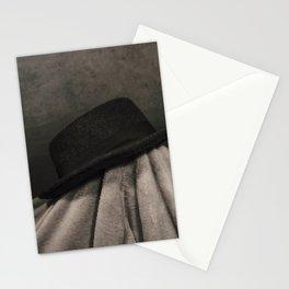 Still Life -  Hat Stationery Cards