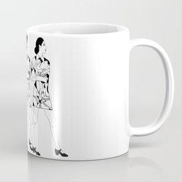 let's stay together Coffee Mug