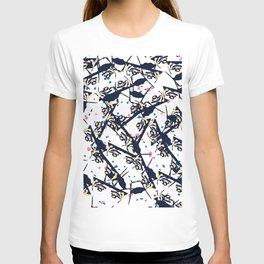 b(c)lond T-shirt