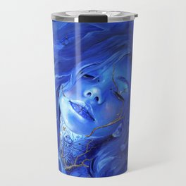 KINTSUGI Travel Mug