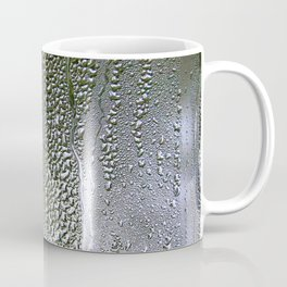 Condensation Coffee Mug