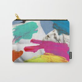 Composition 706 Carry-All Pouch