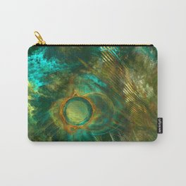Art 1 Carry-All Pouch