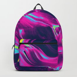 -electric- Backpack