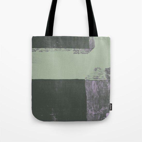 Urban myths around Van Gogh Tote Bag