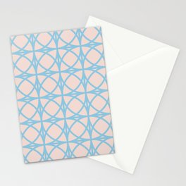Credenza/ Stationery Cards
