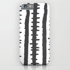 hatch Slim Case iPhone 6s