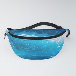 Oceanic Fanny Pack