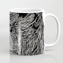 multiculturalism. Coffee Mug