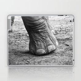 The Elephant Sanctuary 01 Laptop & iPad Skin