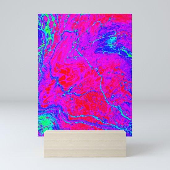 Radar Love - Abstract by jenniferbradford