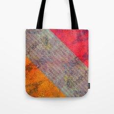 Graphic R26 Tote Bag