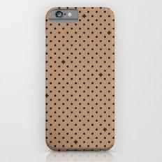 Gruezi//Thirty5 iPhone 6s Slim Case