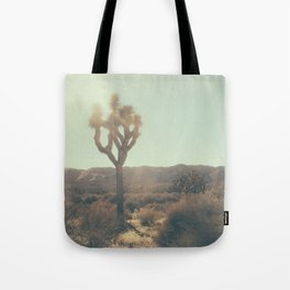 Seeing the world as children Tote Bag