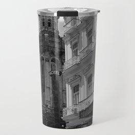Havana 5 Travel Mug