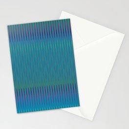 Nostalgy Lux Stationery Cards