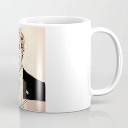 The Mayor Coffee Mug