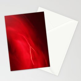 Seduction 2010 Stationery Cards