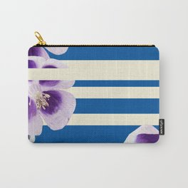 Spring will sing Carry-All Pouch