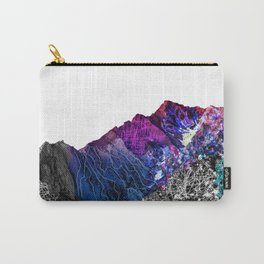 Landslide Carry-All Pouch