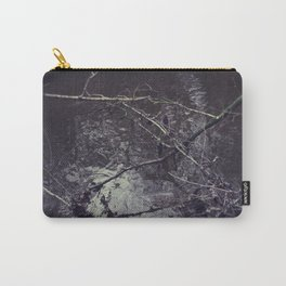 eden lake Carry-All Pouch