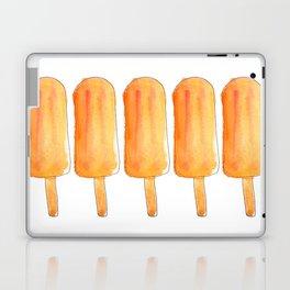 Walls Jetsport Laptop & iPad Skin