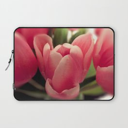 Spring Blooms Laptop Sleeve