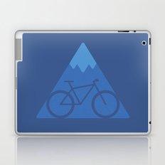 Off The Beaten Track Laptop & iPad Skin