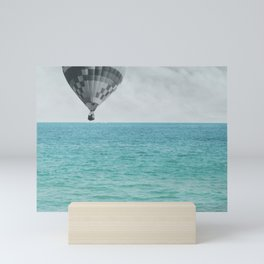 Dream Big Mini Art Print