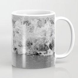 Tiny Splash Coffee Mug