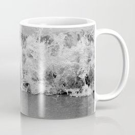 Tiny Splash Coffee Mug