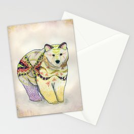 Uniquely You Stationery Cards
