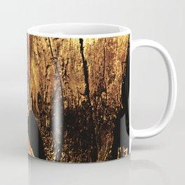 Ancient Jar Coffee Mug