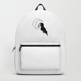 All I Have To Do Is Dream Backpack