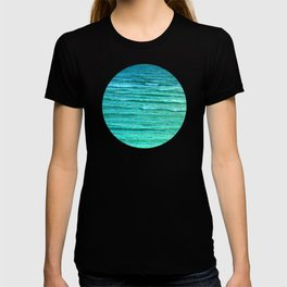 Sea of Indifference T-shirt
