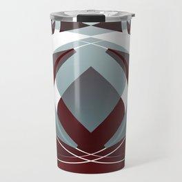 111419 Travel Mug