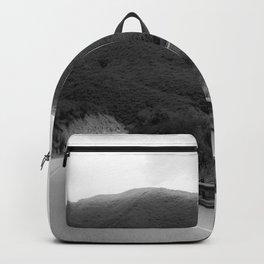 HAZY BENDS Backpack