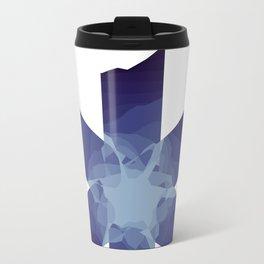 Quartz #2 Travel Mug