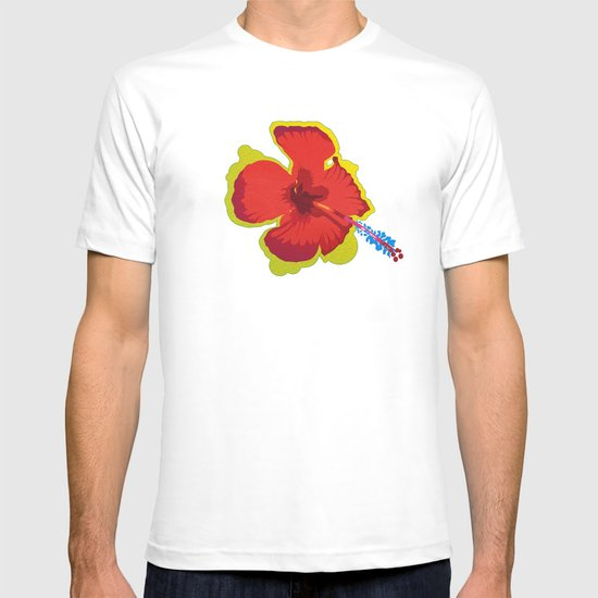 What the Flux... T-shirt